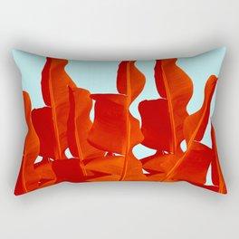 Spirit Rectangular Pillow