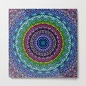 Magical Gems Kaleidoscope by kirstenstar