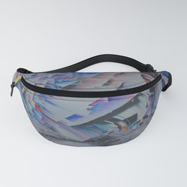 071 Fanny Pack