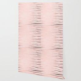 Brinley Wallpaper