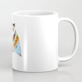 The Sweet Owl Coffee Mug