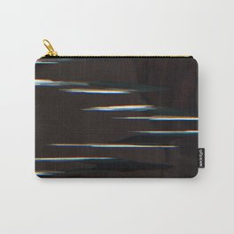 Rays i Carry-All Pouch