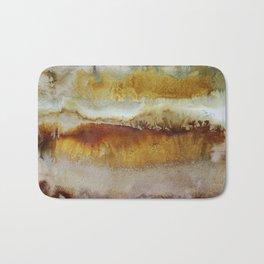 Desert Magic Bath Mat