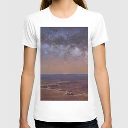 Nightscape T-shirt