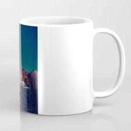 Nemrut I  Coffee Mug