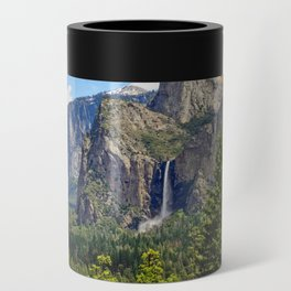 Bridaveil Falls Can Cooler