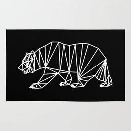 Bear Republic Rug