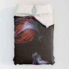 Betta No.2 Comforters