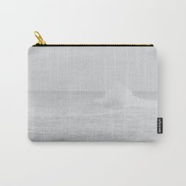 waves xiii Carry-All Pouch