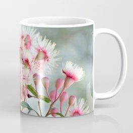Corymbia Fairy Floss Coffee Mug