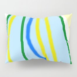 That kinda of a Day Pillow Sham
