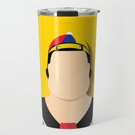 Quico Travel Mug