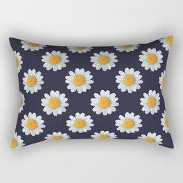 They smell good Rectangular Pillow