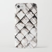 shells iPhone & iPod Cases featuring SHELLS by ED design for fun