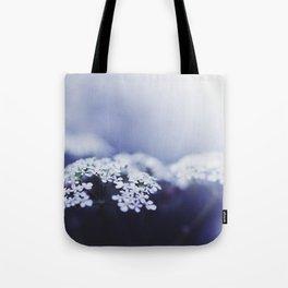 lavendel III Tote Bag