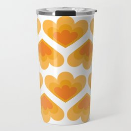 Barbara Travel Mug