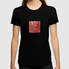 Trafic T-shirt