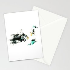 Gallop Stationery Cards