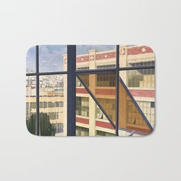 Artaud Studio View Bath Mat