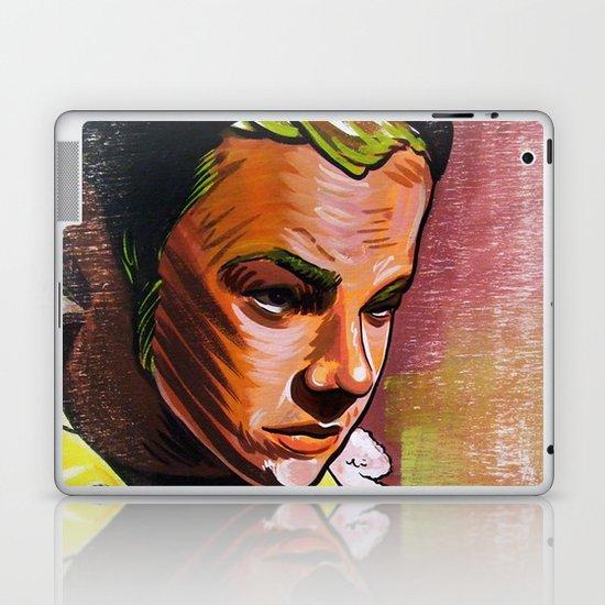 My Own Private Idaho Laptop & iPad Skin