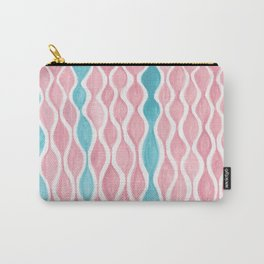 #73. FIONA Carry-All Pouch
