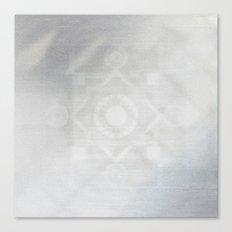 Present Canvas Print