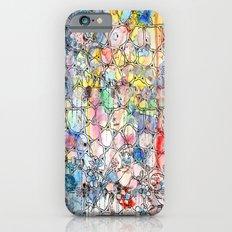 tweets  iPhone 6s Slim Case