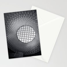 Oculus Stationery Cards