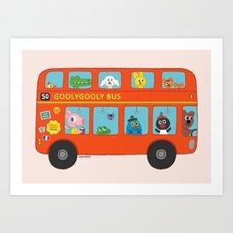 014 Art Print