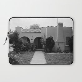 1084 O'BRIEN COURT, LOOKING EAST Laptop Sleeve