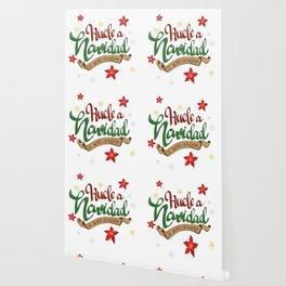 Navidad venezolana gaita chistmash song Wallpaper
