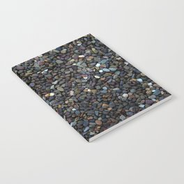 Garden Path Notebook