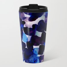 AJ84 Metal Travel Mug