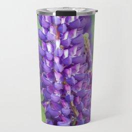 Longwood Gardens - Spring Series 118 Travel Mug
