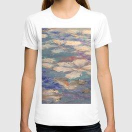 Attia Scent T-shirt