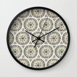 Marcello - Stone Wall Clock
