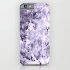 nEbULa Lavender Gray Slim Case iPhone 6s