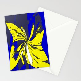 Reckless Stationery Cards