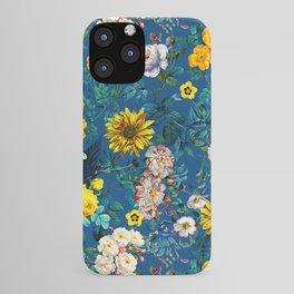 Pantone - Classic blue - 19-4052 Tcx iPhone Case