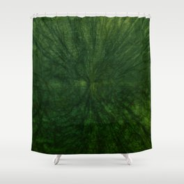 AWED CO (Wordsworth) Shower Curtain
