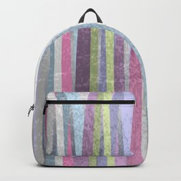 Summer breeze Backpack