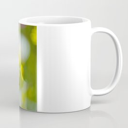 Pastel Meadow Coffee Mug