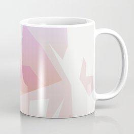 beau abstract 3 Coffee Mug