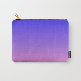 Gleeful Carry-All Pouch
