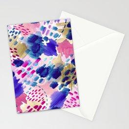 Improvisation 65 Stationery Cards