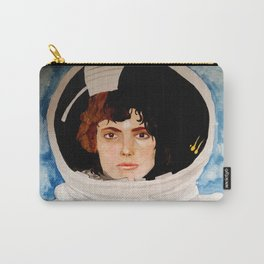 ripley Carry-All Pouch
