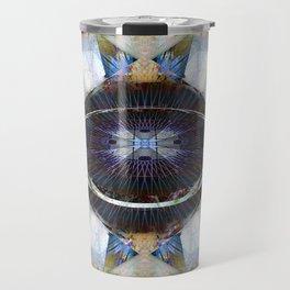 Astrolabe Travel Mug