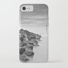 A Dreamer Slim Case iPhone 7