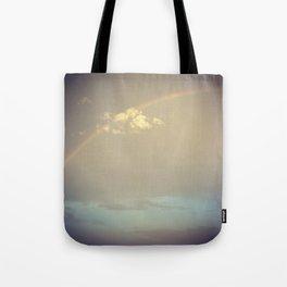 hopes & dreams Tote Bag