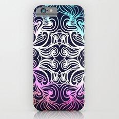 Baroque iPhone 6s Slim Case